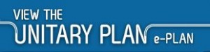 View the Auckland Unitary Plan Ellerslie Residents Association