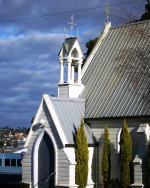 church-sm